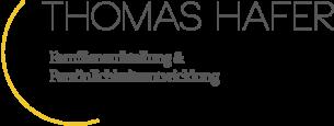 Thomas Hafer